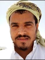 قصيدة الشاعر/ مقبل صالح السوادي