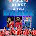TV DERANA  FULL BLAST WITH SEEDUWA BRAVE 2021-08-08