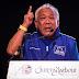 Baru menang PRN, Umno Sabah kekal bersama Bersatu