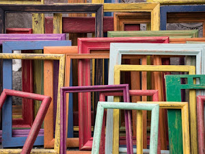 Lo que usted necesita saber acerca de ser más creativo en ausencia de juicio