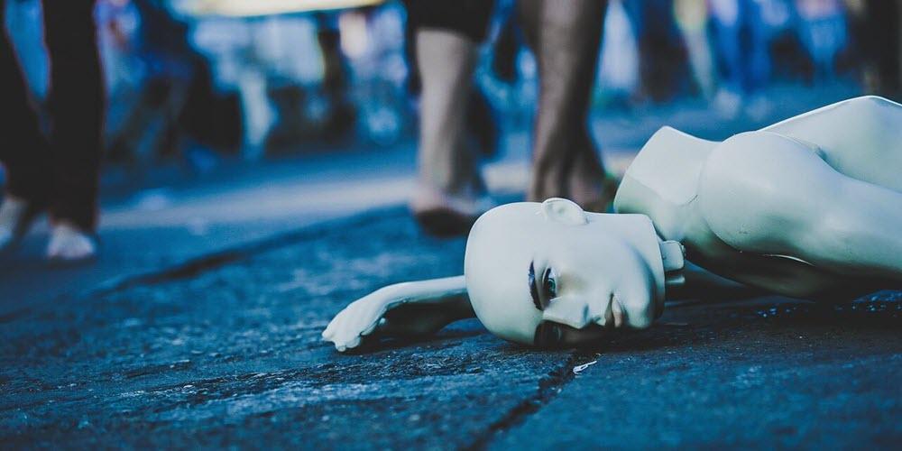 Un año de la ley mordaza: multas grotescas que alimentan el miedo a protestar