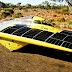 How Effective Are Solar Powered Cars?