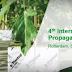 GRPDAN INT'L PROPAGATION SEMINAR 14-15.09.2016