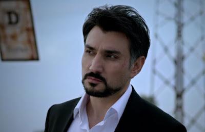 معلومات عن النجم جاهد كايا أوغلو Cahit Kayaoğlu