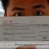 Bisnis Online Ratusan Juta Per Bulan Dari Translate Indonesia Inggris