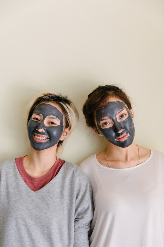Natural Remedies for Blackheads You can use at Home   Golden Nikhar