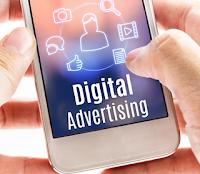 Pengertian Digital Advertising, Karakteristik, Tipe, Cara Kerja, Kelebihan, dan Kekurangannya