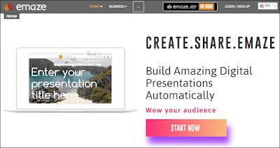 Aplikasi Membuat Presentasi Selain PowerPoint - 9
