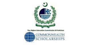 Applications For HEC's Commonwealth Scholarships Are Now OPEN[APPLY HERE]