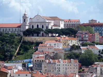 Dating Πορτογαλία Λισαβόνα