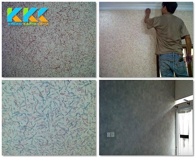 Salah satu hal yang harus dipikirkan dalam pembangunan maupun renovasi sebuah bangunan ia Rincian Biaya Pengecatan Wash Paint Terbaru