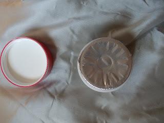 crema hidratanta anian