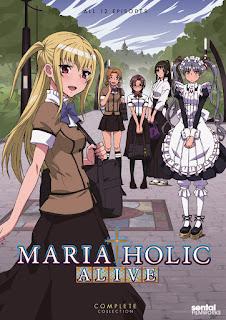Maria † Holic_(68_A_70MB)_(12/12)_(4S)