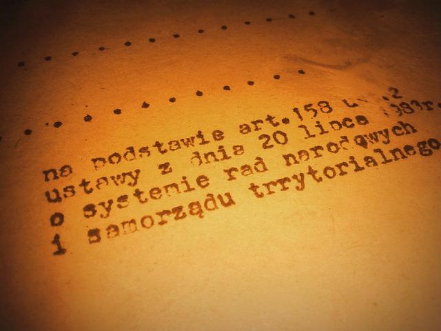 Copywriting: Uma Grande Promessa Com Diferencial Único Vende Instantaneamente