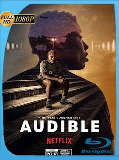 Audible (2021) HD [1080p] Latino [GoogleDrive] PGD