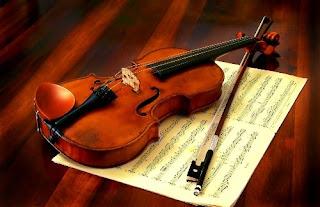 عزف شات