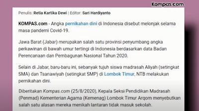 angka pernikahan-dini-di-indonesia-melonjak-selama-pandemi-covid-19