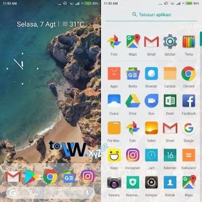 Change the Appearance of a Smartphone to Android Pie, How to Change the Appearance of a Smartphone to Android Pie, Guide How to Change the Appearance of a Smartphone to Android Pie, the Latest Way and Easily Change the Appearance of a Smartphone to Android Pie, How to Change the Appearance of a Smartphone to Android Pie, Change the Appearance of a Smartphone to Android Pie Tutorial, Information on How to Change the Appearance of a Smartphone to Android Pie, Complete Guide How to Change the Appearance of a Smartphone to Android Pie, What Change the Appearance of a Smartphone to Android Pie, the Latest Way to Change the Appearance of a Smartphone to Android Pie Easily and Quickly.