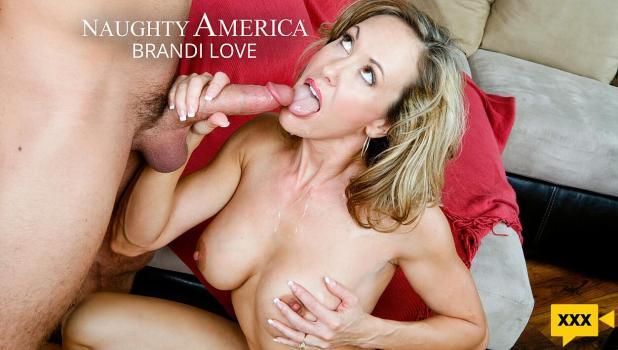 [18+] Naughty America – Brandi Love takes one big cock (2020) FULLHD 315MB