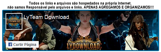 LyTeamDownload