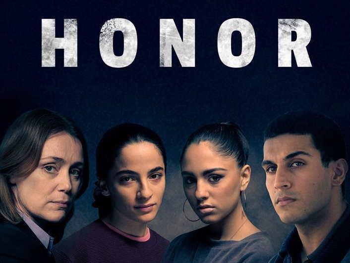 Honor, en Filmin