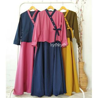 https://shopee.co.id/Kimono-Polos-gamis-Wolfis-Premium-i.46195646.2608048375