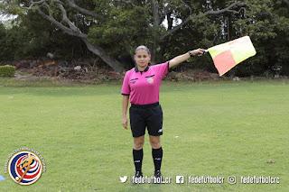 arbitros-futbol-Nelly-Alvarado-2