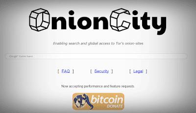 محرك-بحث-الديب-ويب-Onion-City