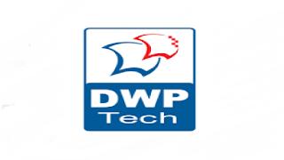 careers@dwp.com.pk - DWP Group Jobs 2021 in Pakistan
