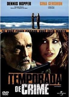 filme nomade dublado