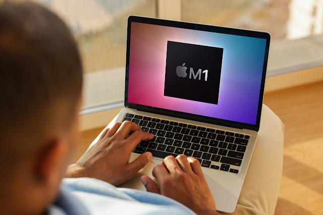 يدعم Microsoft Defender for Endpoint الآن أجهزة Mac المستندة إلى M1