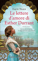 https://www.amazon.it/lettere-damore-Esther-Durrant-ebook/dp/B0815YFMJ3/ref=sr_1_92?qid=1574531072&refinements=p_n_date%3A510382031%2Cp_n_feature_browse-bin%3A15422327031&rnid=509815031&s=books&sr=1-92