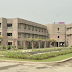 Admissions at IIHMR University to go completely online in a phased manner