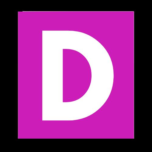 Dhiar Personal Blog