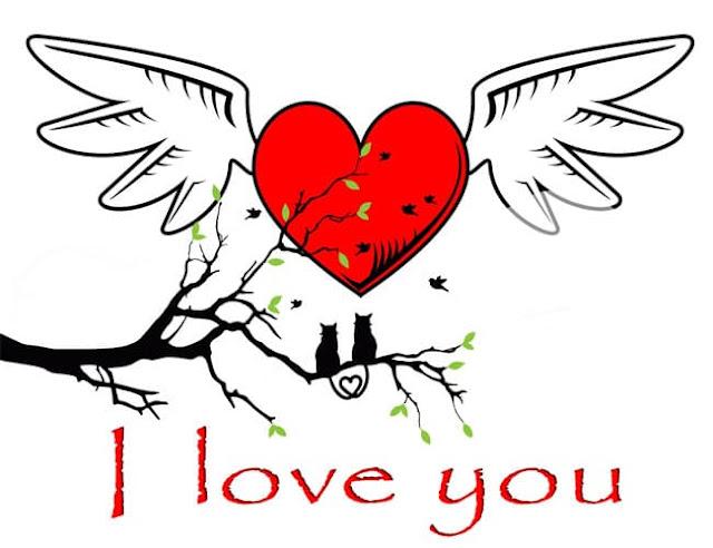 love images in hindi shayari, hindi love shayari images, love status in hindi with images, love status images in hindi, love images in hindi hd,