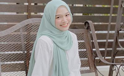 Biodata Marissa Dania Anak Pelakon Norman Hakim