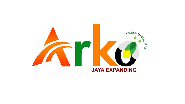 Lowongan Kerja Banyak Posisi CV Arko Jaya Expanding Serang