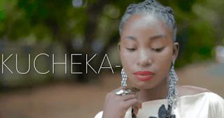 Video Hawa Ntarejea - Kucheka Mp4 Download