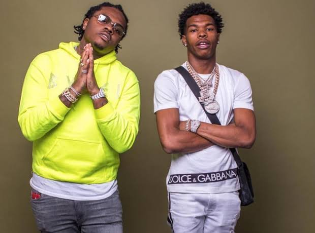 Lil Baby Opens Up On Paying Gunna $100 To Write His Lyrics