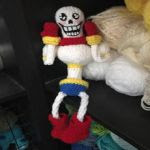 https://translate.googleusercontent.com/translate_c?depth=1&hl=es&rurl=translate.google.es&sl=en&sp=nmt4&tl=es&u=http://nerdpillohandmade.blogspot.com.es/2017/02/papyrus-crochet-pattern.html&usg=ALkJrhjTQ3VgC0mscmHP8Gh2QJfPp0Puzw