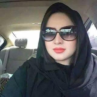 اسمي سارة بنت المغرب انثى  وعمري 32 عاما واود ان تعرف