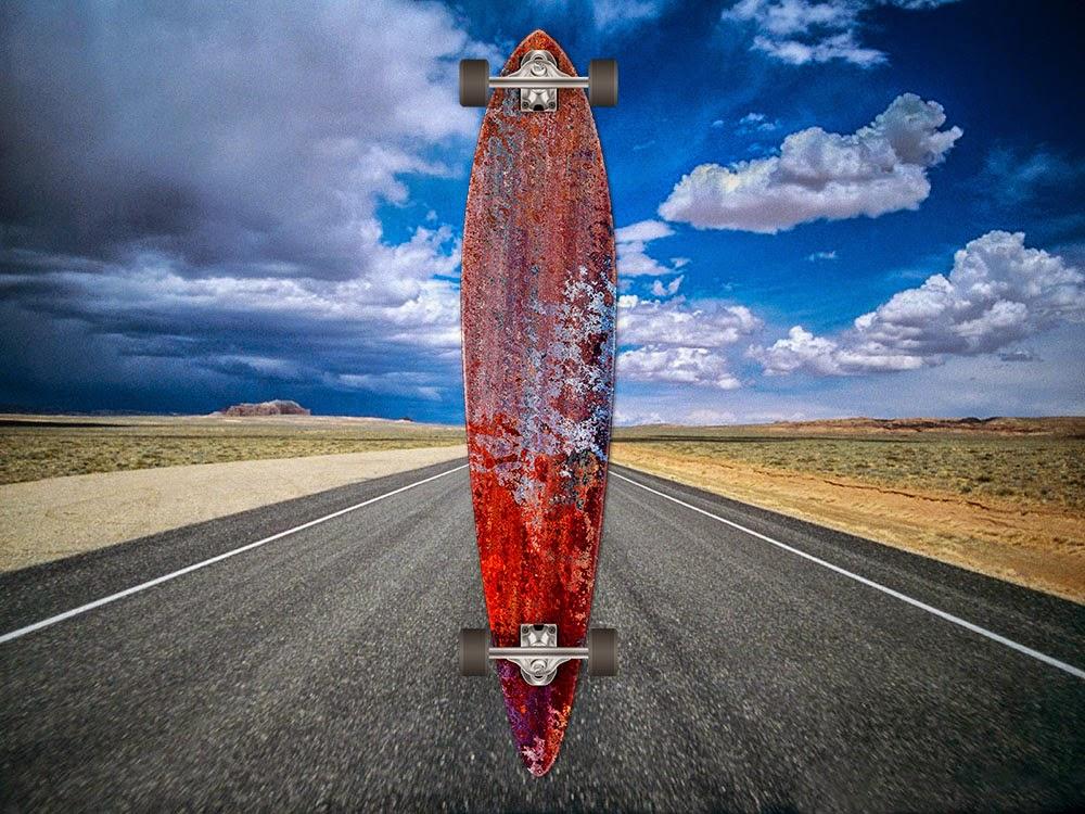 skateboard-design-graphic