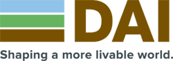 Job Opportunity at DAI Global - Investment Promotion Advisor