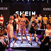 LEADING FAST FASHION ONLINE STORE SHEIN SUCCESSFULLY CREATES A NEW DYNAMIC WITH ITS FIRST EVER FASHION SHOW