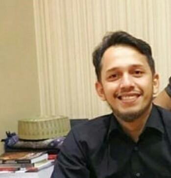 Banda Aceh Bisa Jadi Destinasi Wisata Covid -19, Jika Semua Pasien di Rujuk ke RSUZA