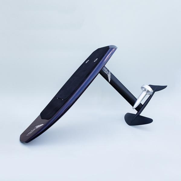 Tecnoneo tabla de surf motorizada de liftfoil - Disenos de tablas de surf ...