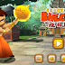 Chota Bheem Game Download For Android 2021 (High Graphics)