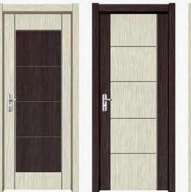 34+ gambar pintu minimalis model sekarang