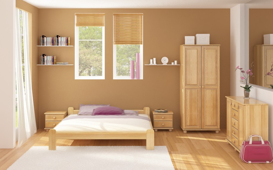 Home Priority Inspiring Modular Bedroom Furniture Ideas