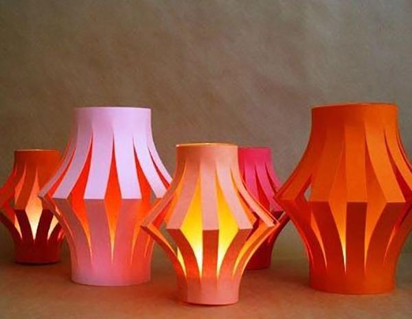 lanterna-decorativa-festa-junina-abrirjanela